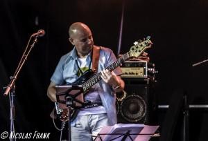Icogne Jazz 2015-1392