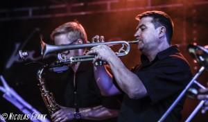 Icogne Jazz 2015-1397