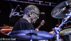 Icogne Jazz 2015-1401