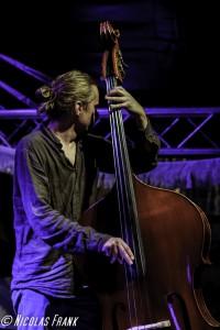 Icogne Jazz 2015-1406