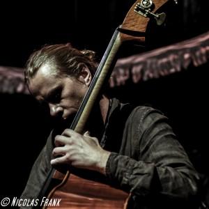 Icogne Jazz 2015-1421