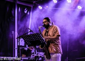 Icogne Jazz 2015-1451