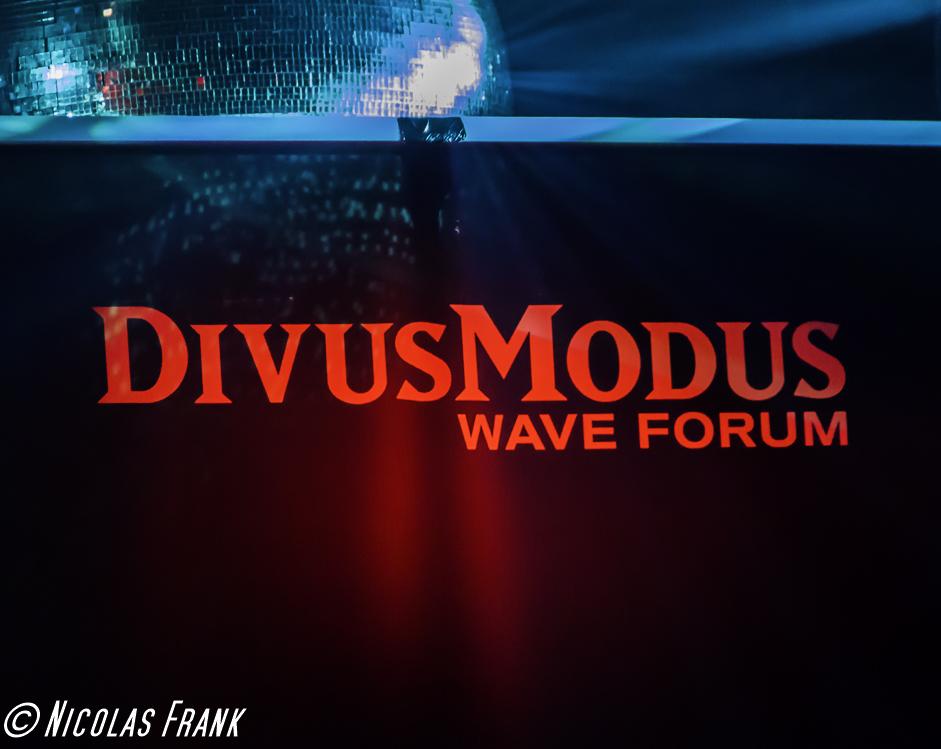 Last-Divus-Modus-Party-1086